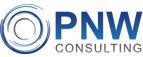 PNW Consulting